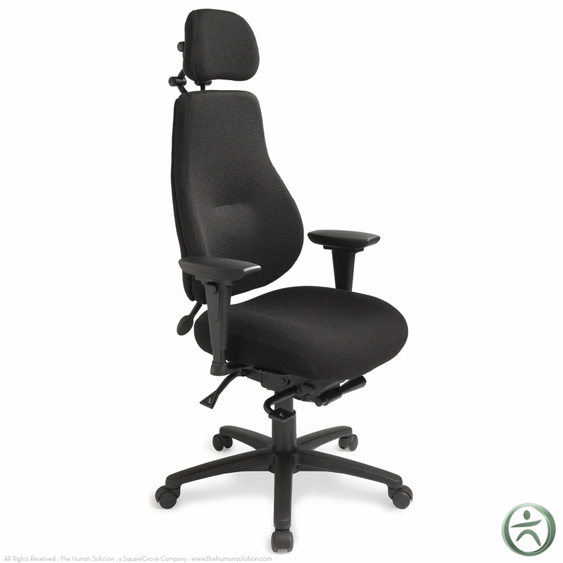 ergo office chair ergocentric mycentric ergonomic office chair