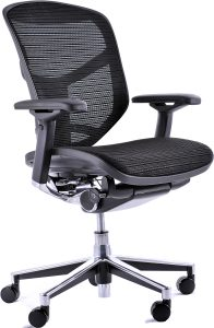ergo office chair ergonomic office chairs bangalore