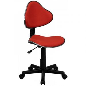 ergonomic chair cushion bt red gg