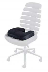 ergonomic chair cushion ci chair