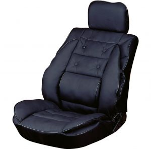 ergonomic chair cushion ergonomic chair cushion back