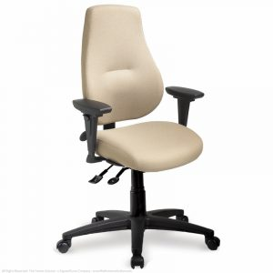 ergonomic office chair ergocentric mycentric ergonomic office chair
