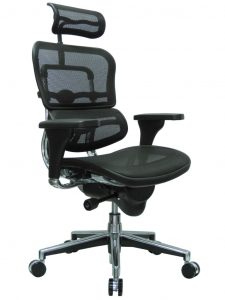 ergonomic office chair great design ergonomic chair