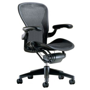 ergonomic office chair office chair ergonomic