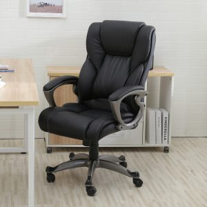 ergonomic task chair gm