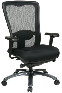 ergonomic task chair ergonomic chair