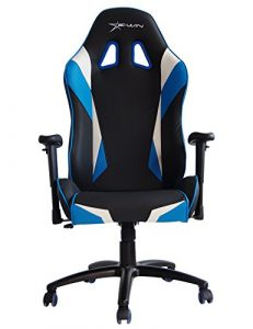 ewin gaming chair hazaodyl