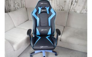 ewin gaming chair ewin racing champion series gaming chair review thumb x