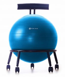 exercise ball chair iuqxml