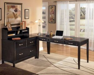 extra wide chair cheap home office furniture set
