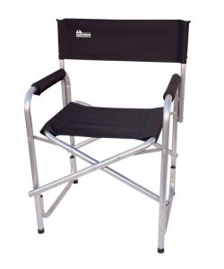 extra wide chair ep directors chair aluminum folding b x