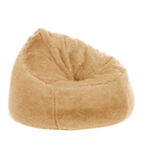 faux fur bean bag chair bean bag chair faux fur lion long pile