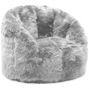 faux fur bean bag chair best fur bean bag ideas on pinterest bean bags bean bag and faux fur bean bag chair