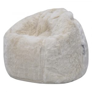 faux fur bean bag chair mbb mbbc