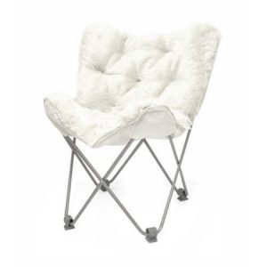faux fur butterfly chair ff adf fc be fe bebebecbbdccded