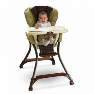 fisher price easy fold high chair handsome fisher price high chair zen collection walmart ideas about amazing fisher price easy fold high chair photograph