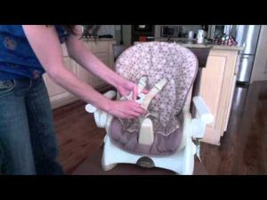 fisher price easy fold high chair hqdefault