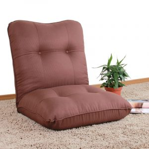 floor chair ikea new ikea beanbag chair folding font b sofa b font small font b sofa b font