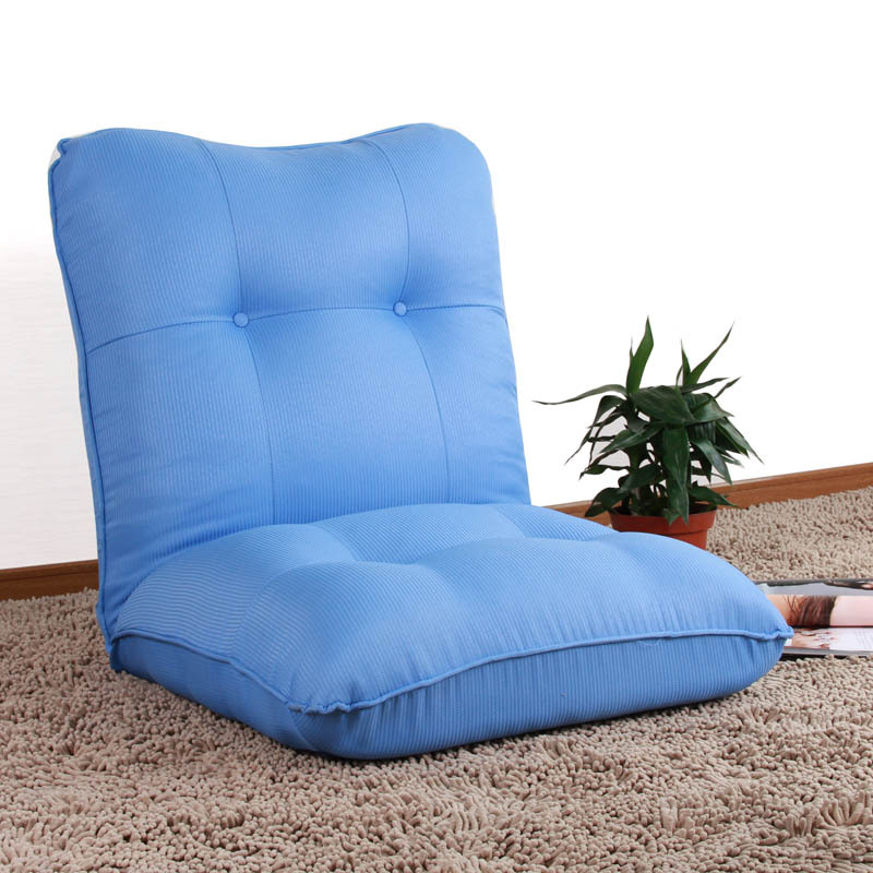 floor chair ikea new ikea beanbag chair folding sofa small sofa tatami floor leisure single sofa chair