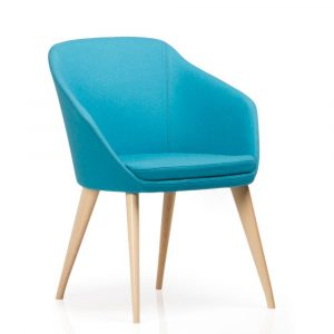 floor lounge chair annette web
