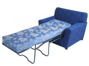fold bed chair fold out chair bed ikea delpnik