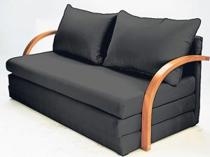fold up chair beds single fold out chair bed awesome qyqbo regarding fold up chair beds