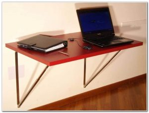 fold up table and chair fold out convertible desk ikea