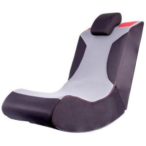 foldable gaming chair