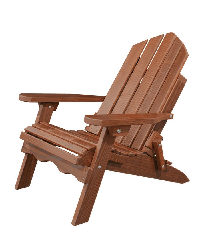 folding adirondack chair pid folding adirondack chair