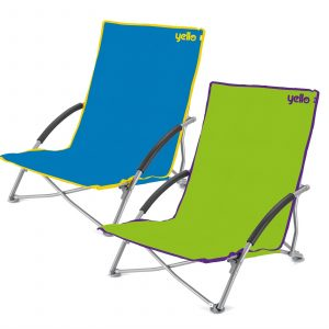 folding beach chair $