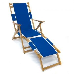 folding beach chair ffs