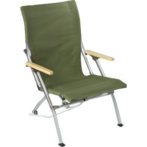 folding beach chair gn