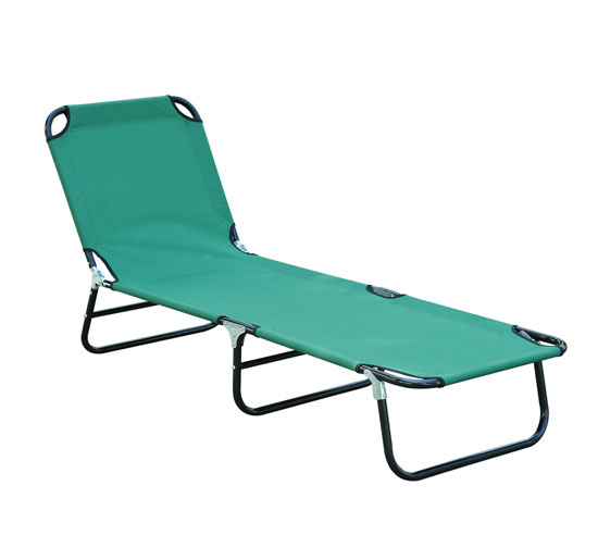 folding beach lounge chair lounger chair