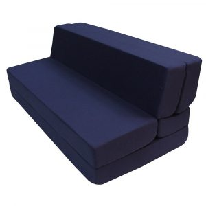 folding bed chair folding foam chair bed hntab
