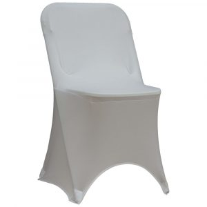 folding chair covers s l