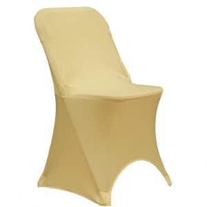 folding chair covers sp fcc
