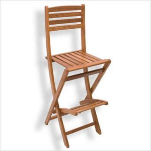 folding chair w footrest aecf a ed afdf eccbafeabad