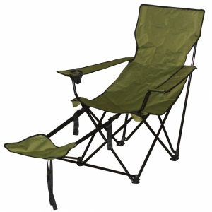 folding chair w footrest charming folding arm chair with footrest cpi sports set related to best folding chair w footrest portraits