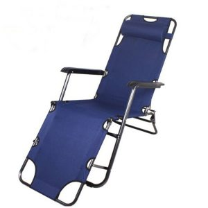 folding chase lounge chair fddafdaaacccdcdccddcedbcadcbacdccdca
