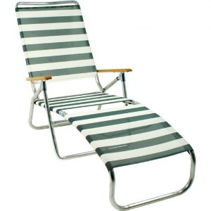 folding chase lounge chair tel cabana