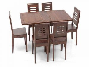 folding dining table and chair danton folding dining table and chairs