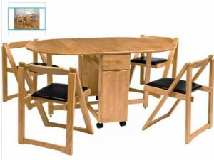 folding dining table and chair new folding dining table and chairs