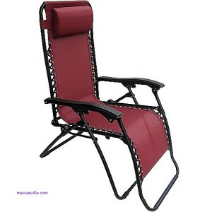 folding lawn chair target folding lawn chairs target lovely folding lawn chairs tar of folding lawn chairs target