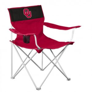 folding lawn chair target furniture cool target folding chairs design ideas for home furniture ideas with chandelier also recessed lighting ideas impressive target folding chairs for comfy your seat ideas