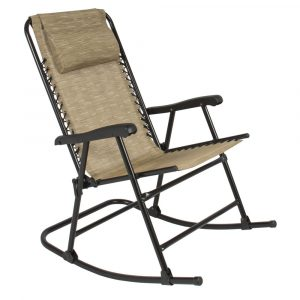 folding rocking chair s l