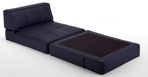 folding sleeper chair furniture black color convertible ottoman folding bed sleeper with mattress for saving small spaces ideas convertible ottoman convertible ottoman twin bed convertible ottoman bed