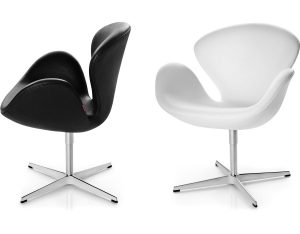fritz hansen chair arne jacobsen swan chair fritz hansen