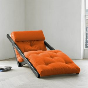 futon chair bed fun convertible futon x
