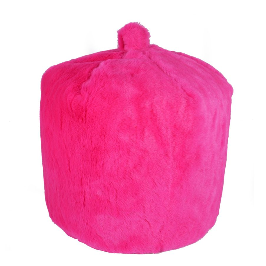 fuzzy bean bag chair pink fluffy bean bag chair fuzzy and furry chairs giant with additional fuzzy bean bag chair with additional spinny chair set x