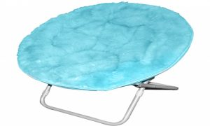 fuzzy chair target big lots saucer chair fuzzy saucer chair dbcfbf